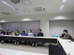 清水准教授授業(2011年12月短期研修).jpg