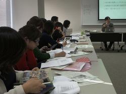 齋藤准教授授業(2011年12月短期研修).jpg