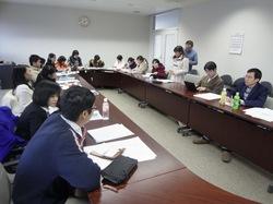 研究発表会(2011年12月短期研修).jpg