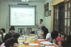 清水准教授授業(2012年3月集中講義).JPG