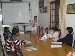 清水准教授授業(2013年3月集中講義).JPG